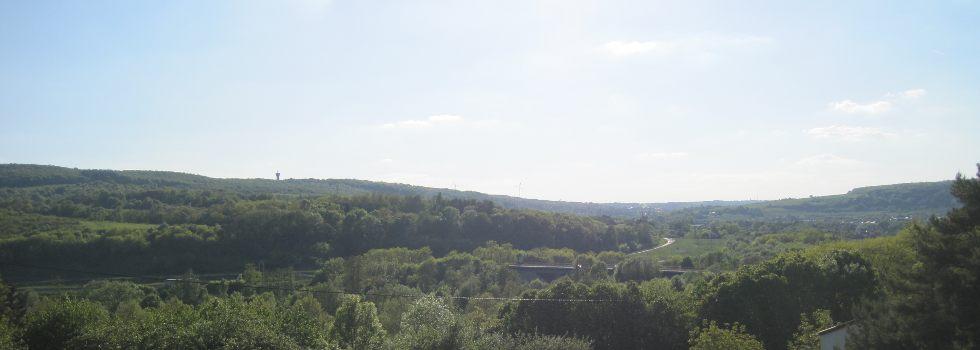 https://www.ferienwohnung-in-saarbruecken.de/wp-content/uploads/2014/08/2.jpg